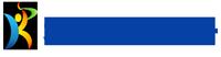 株式会社北九州パワー ロゴ